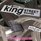 6 Years of Paradise: A King Street Sounds Compilation
