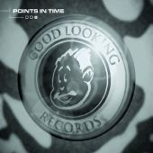 Points in Time: Good Looking Retrospective, Vol. 8