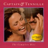 Ultimate Collection: The Complete Hits