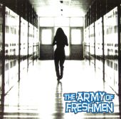The Army of Freshmen