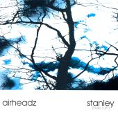 Stanley (Here I Am) [US CD]