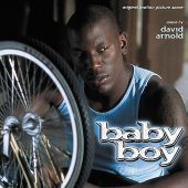 Baby Boy [Original Motion Picture Score]