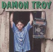 Damon Troy