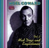 Mad Dogs & Englishmen: Complete Recordings, Vol. 2