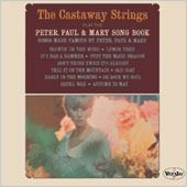 Play the Peter, Paul & Mary Song Book