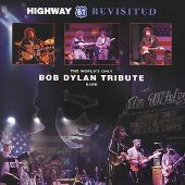Highway 61 Revisited: Bob Dylan Tribute