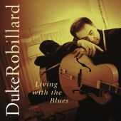 Living With the Blues