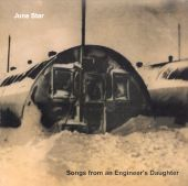Songs from an Engineer's Daughter