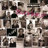 Exile on Blues Street