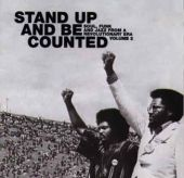 Stand Up and Be Counted, Vol. 2