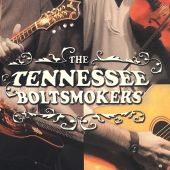 The Tennessee Boltsmokers