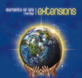 Elements of Life: Extensions