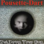 Put Down Your Gun