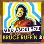 Mad About You: The Anthology