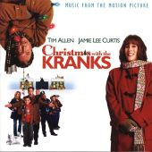 Christmas with the Kranks: Music from the Motion Picture