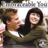 Embraceable You: Jukebox Memories