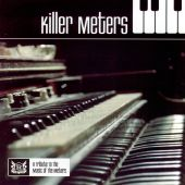 Killer Meters: A Tribute to the Music of the Meters