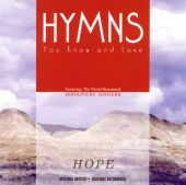 Hymns You Know & Love: Hope