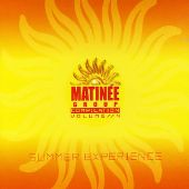 Matinee Group Compilation, Vol. 4