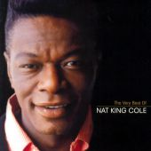 The Very Best of Nat King Cole [Capitol]