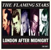 London After Midnight: Singles, Rarities and Bar Room Floor-Fillers 1995-2005