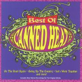 Canned Heat [St. Clair]