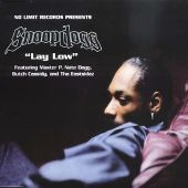 """Lay Low [US 12""""]"""