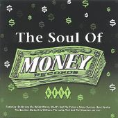 The Soul of Money Records, Vol. 2