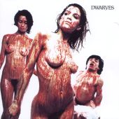 Blood Guts & Pussy