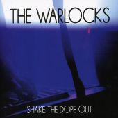 Shake the Dope Out [UK CD]