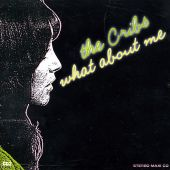 What About Me [CD 1]