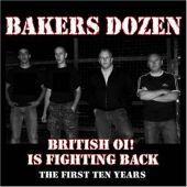 British Oi! Is Fighting Back: The First Ten Years