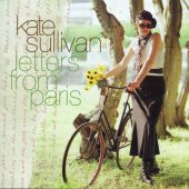 Lettres de Paris: An Album of French Kate Sullivan