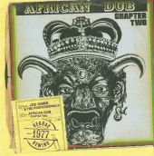 African Dub, Chapter 2