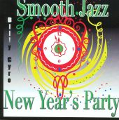 Smooth Jazz New Year's Party