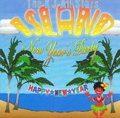 Island New Year's Party