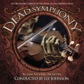 Dead Symphony: An Orchestral Tribute to the Music of the Grateful Dead