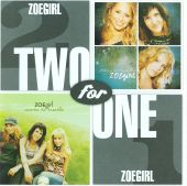 Two For One: Room To Breathe/With All Of My Heart