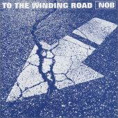 To the Winding Road