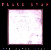 Place Even