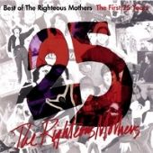 Best of the Righteous Mothers: The First 25 Years