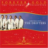 Christmas with the Drifters [St. Clair 2007]