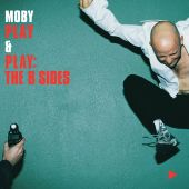 Play/Play: The B Sides