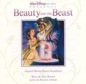 Beauty and the Beast [1991] [Original Motion Picture Soundtrack]