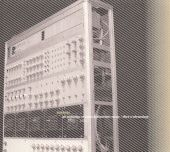 An Anthology of Noise & Electronic Music: Third A-Chronology, Vol. 3, 1952-2004