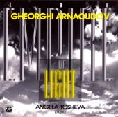 Gheorghi Arnaoudov: The Empire of Light