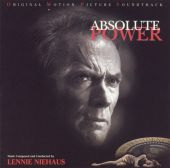 Absolute Power [Original Motion Picture Soundtrack]
