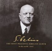 The Most Peaceful Sibelius Album in the World