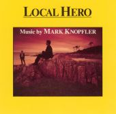 Local Hero [Original Soundtrack]