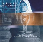 Awake, My Heart! Archaic and Sacred Folk Songs from Estonian Villages